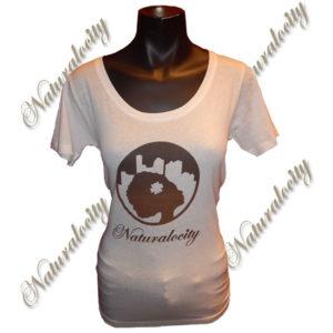 naturalocity-t-shirt-01-white